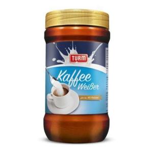 Sušená smotana Coffeeta 200 g