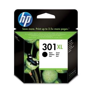 Cartridge HP CH563EE čierny do atramentových tlačiarní