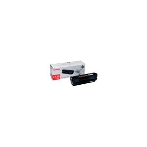 CANON laserový toner FX10 (0263B002) čierny