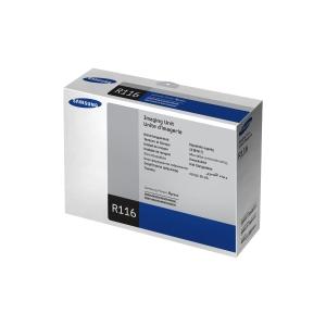 SAMSUNG (HP) valec pre laserové tlačiarne MLT-R116 (SV134A) čierny