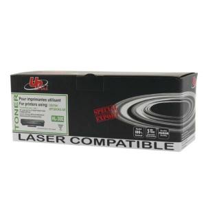 UPRINT kompatibilný laserový toner HP 78A (CE278A) čierny