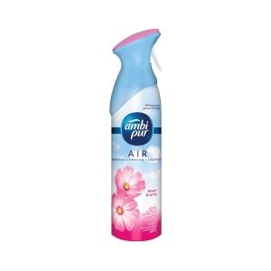 Osviežovač vzduchu Ambi Pur sprej Jarné kvety, 300 ml