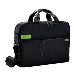 TAŠKA NA NOTEBOOK LEITZ LAPTOP SMART TRAVELLER 15.6