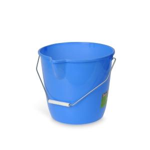 Plastové vedro Spontex, 12 l