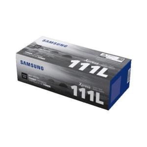 SAMSUNG MLT-D111L/ELS TONER BLK