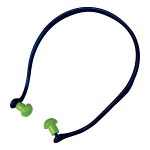 DELTAPLUS CONICMOVE01 Zátky do uší s ramienkom