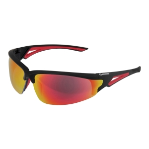 Ochranné okuliare ARDON Glance farebné