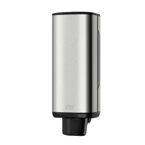 Tork 460010 zásobník na penové mydlo, strieborný