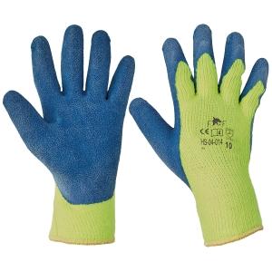 Zateplené rukavice ČERVA NIGHTJAR LIGHT, veľkosť 10