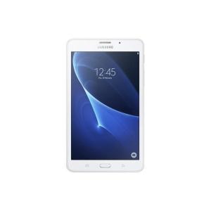 Samsung Galaxy Tab A 7.0  8 GB biely