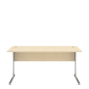 Konferenčný stôl Nowy Styl BC03, 160x68x74cm, odtieň javor