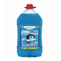 Sheron téli szélvédőmosó folyadék 5 l