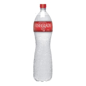 PK6 VISEGRADI MINERAL WATER STILL 1.5L
