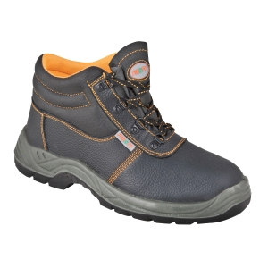 ARDON FIRSTY S1P SRA munkavédelmi cipő, méret: 38