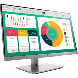 HP 1FH45AA ELITEDISPLAY E223 MONITOR 21.5
