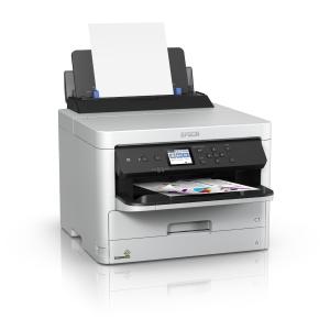 Epson WF-C5210DW A4 színes tintasugaras nyomtató