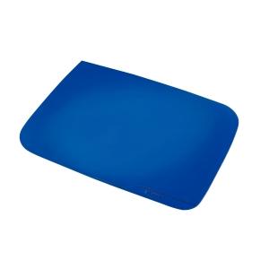 Leitz csúszásgátló alátét, kék