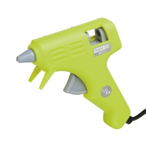 RAPID G1010 FUN2FIX HOT GLUE GUN