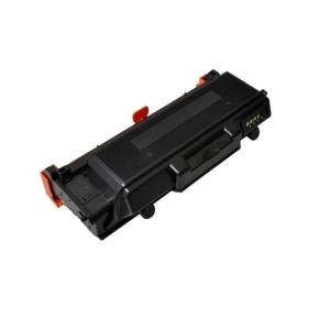 LYRECO komp. Toner SAMSUNG (HP) MLT-D204L (SU929A) fekete