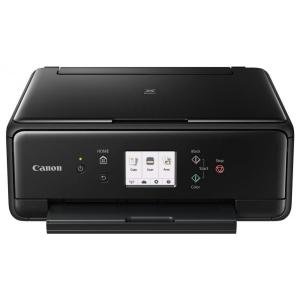 Canon Pixma TS6150, A4-e s színes tintasugaras nyomtató