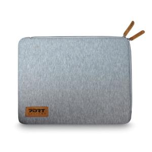 PORT DESIGNS Torino laptoptáska, 13,3 /14  szürke