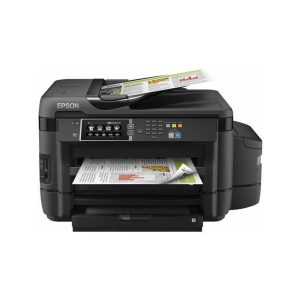 EPSON L1455 M/FUNCTION 4IN1 A3+ COL
