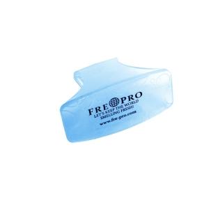 Fre Pro akasztós WC illatosító, gyapotvirág