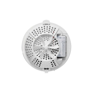 Fre Pro Easy Fresh illatosító rendszer, fehér