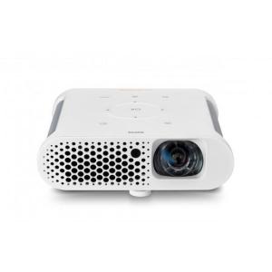 BENQ GS1 projektor