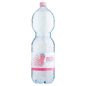 PK6 MIZSE WATER 1.5L STILL