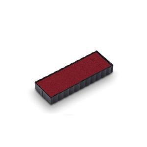 TRODAT 6/4817 R/STAMP INKPAD RED