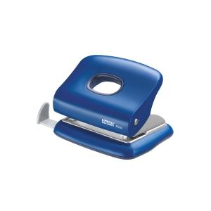 Rapid FC 20 lyukasztó kék