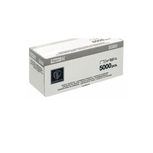 BX5000 RAPID TŰZŐKAPCSOK ELEKTR/5080-HOZ