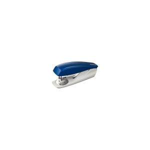 Leitz NeXXt asztali tűzőgép 5501, kék