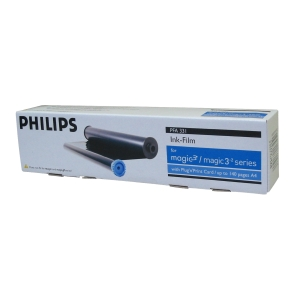 Philips Pfa-331 Original Fax Ribbon