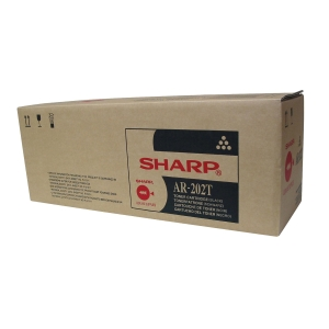 SHARP AR163 CARTRIDGE F/SHARP AR201/202