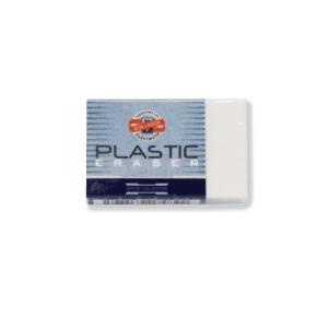 KOH-I-NOOR plastic eraser 18x30 mm