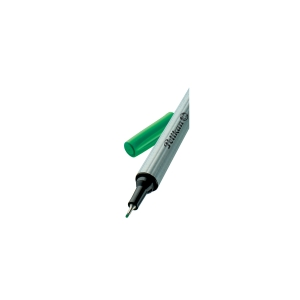 PELIKAN 96 FINELINER 0.4MM GREEN