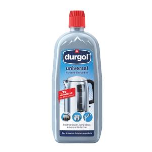 DURGOL DESCALE 1L