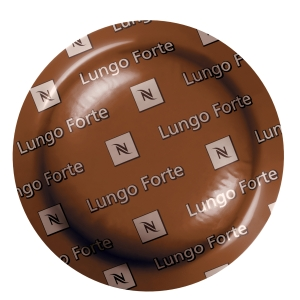 BX50 NNSA8533 DARKBROWN