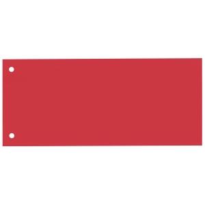 PK100 BENE 201950 FILING STRIP 210G RED