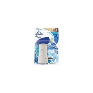 Brise One Touch légfrissítő Marine illattal, 10 ml