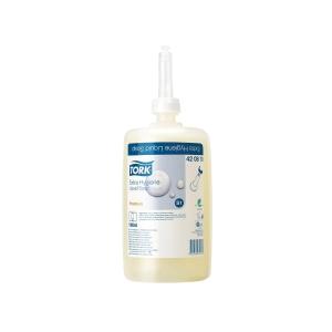 Tork 420810 extra higiénikus folyékony szappan 1000 ml