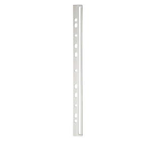 BX50 DURABLE 2935-02 MAG STRIPS WH