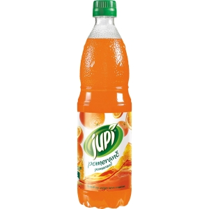 Syrup Jupi, orange, 0,7 l