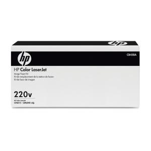 HP CB458A FUSION KIT F/CP6015/CM6030