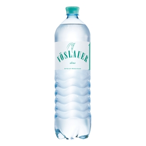 PK6 VOSLAUER MINERAL STILL WATER 1.5L
