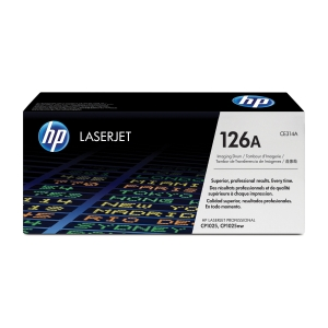 HP CE314A 126A LASERJET DRUM