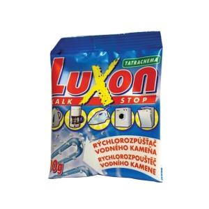 Luxon vízkőeltávolító, 100g