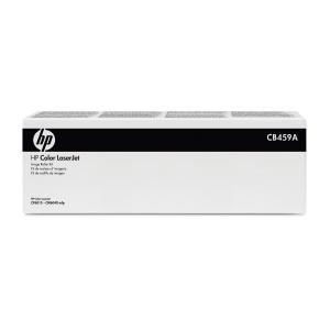 HP transfer kit CB459A